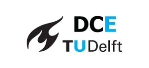 DCEv2